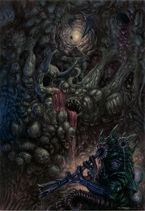azathoth_by_nightserpent-d4pwklf small.jpg