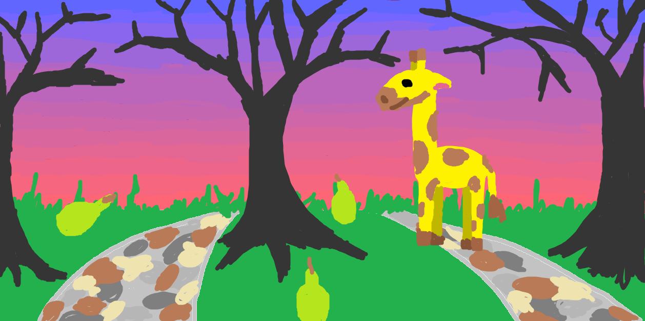 Giraffe Garden.png