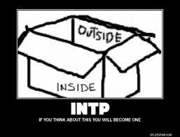 InsideTheBoxINTP.jpeg