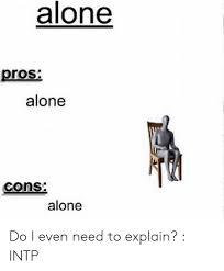 INTP_Alone.jpeg