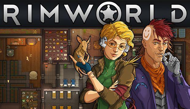 RimWorld-Free-Download.jpg
