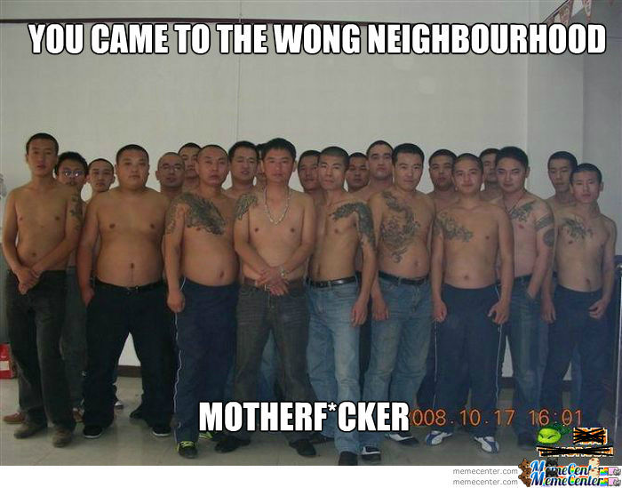 wong-neighbourhood_o_1292763.jpg