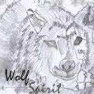 wolf_spirit