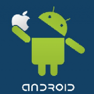 TheAndroid