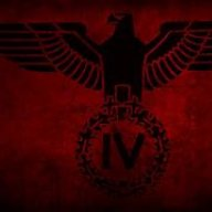 Perfectly Normal Beast